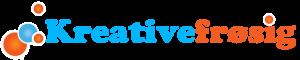 kreativefrosig logo
